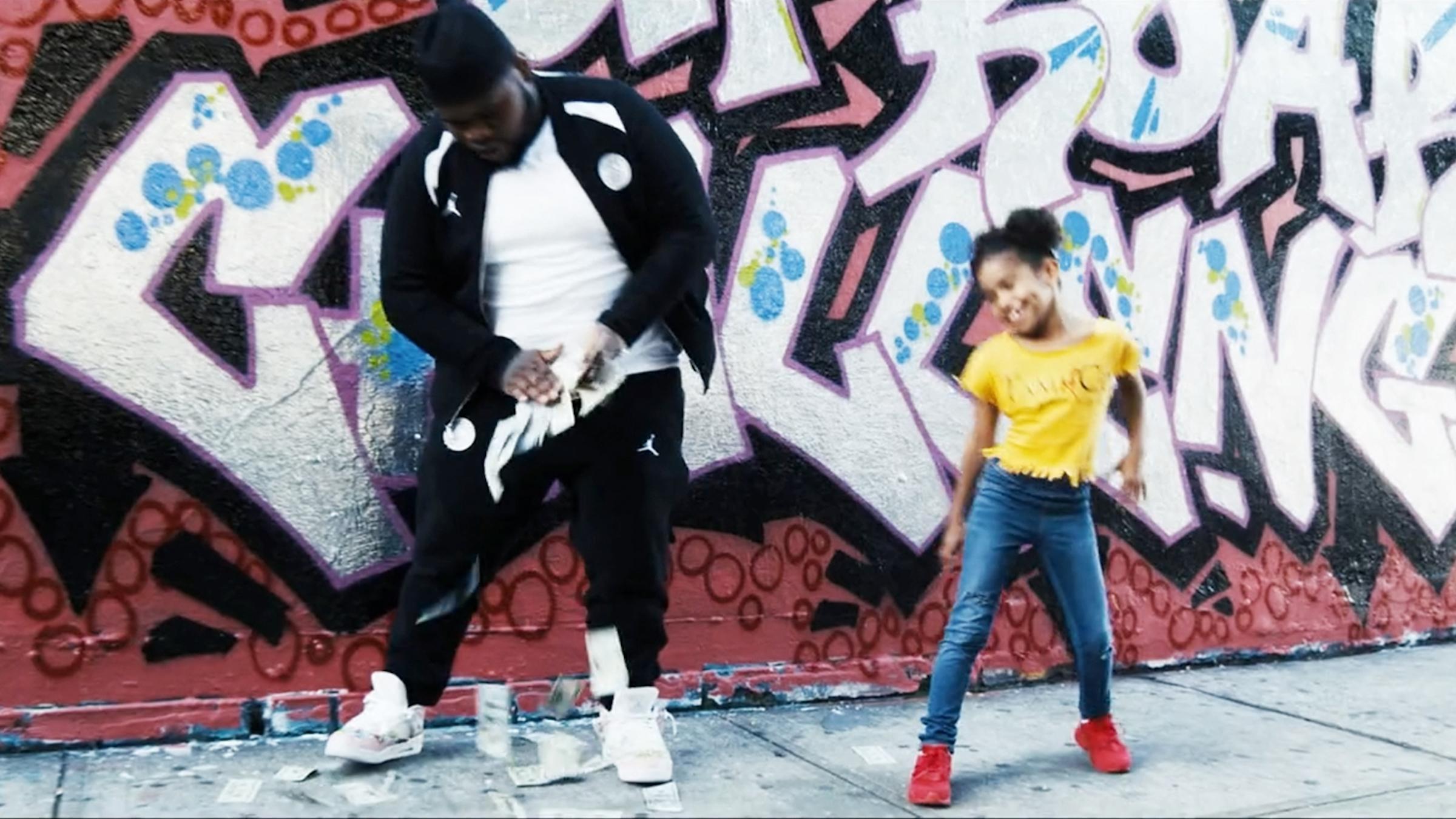 Lil Wayne X UPROAR